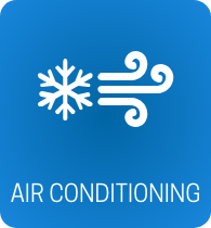Home Performance with ENERGY STAR - air conditioning