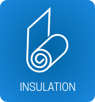 Home Performance with ENERGY STAR - insulation