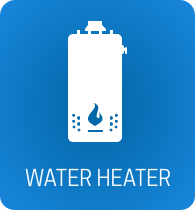 Home Performance with ENERGY STAR - water heater