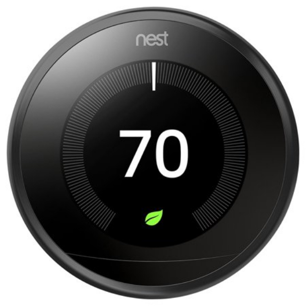 ecobee4 free smart thermostat